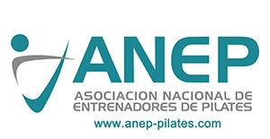 Logo_ANEP